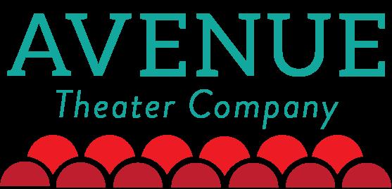 avenue Theatre sex i Aalborg